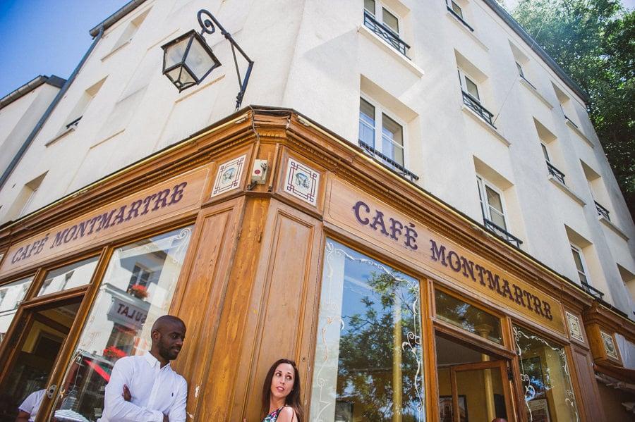 Séance couple à Paris MAEVA-ET-ANGE-ENGAGEMENT-24