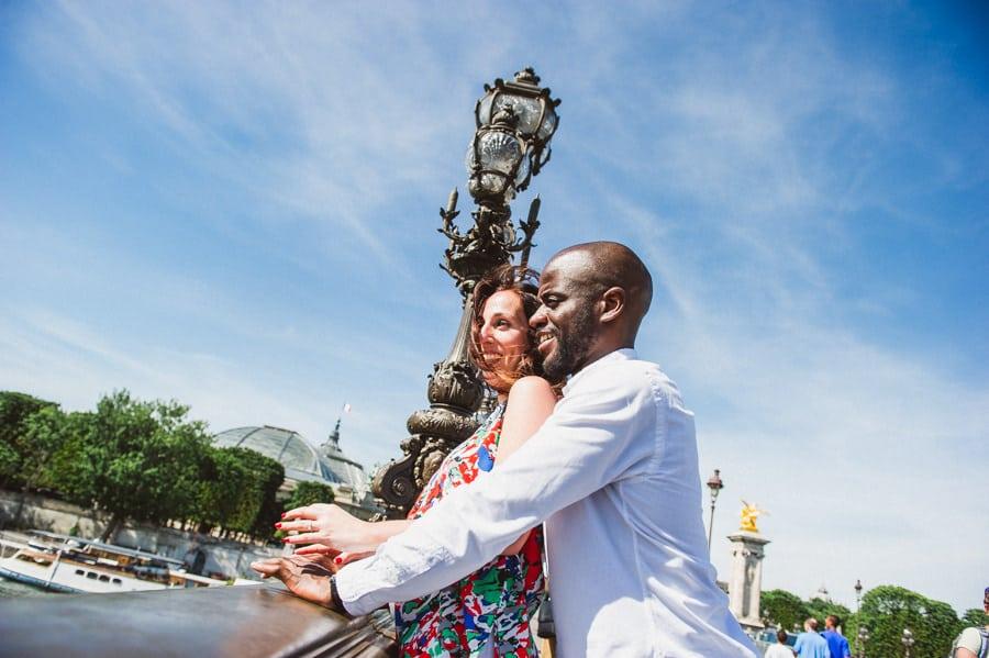 Séance couple à Paris MAEVA-ET-ANGE-ENGAGEMENT-65