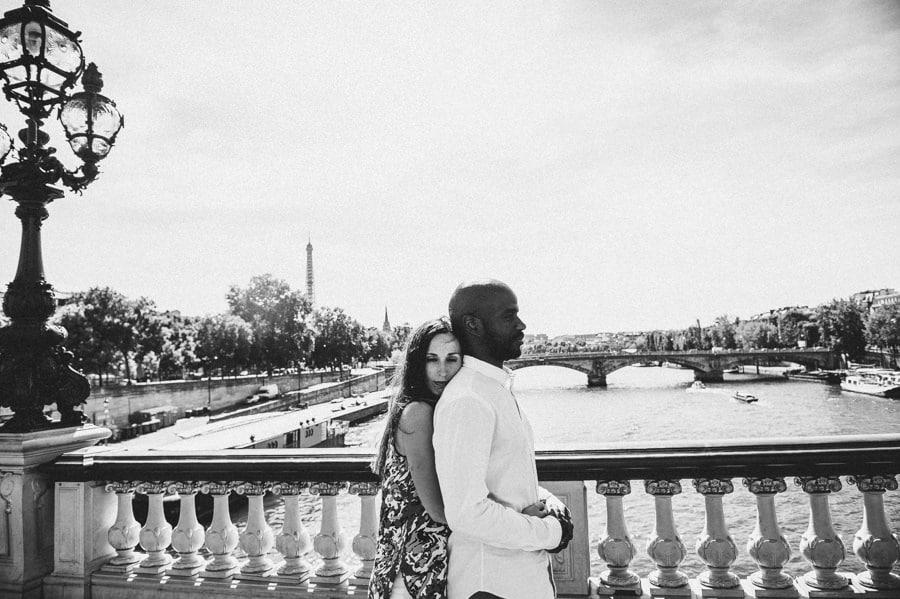 Séance couple à Paris MAEVA-ET-ANGE-ENGAGEMENT-77