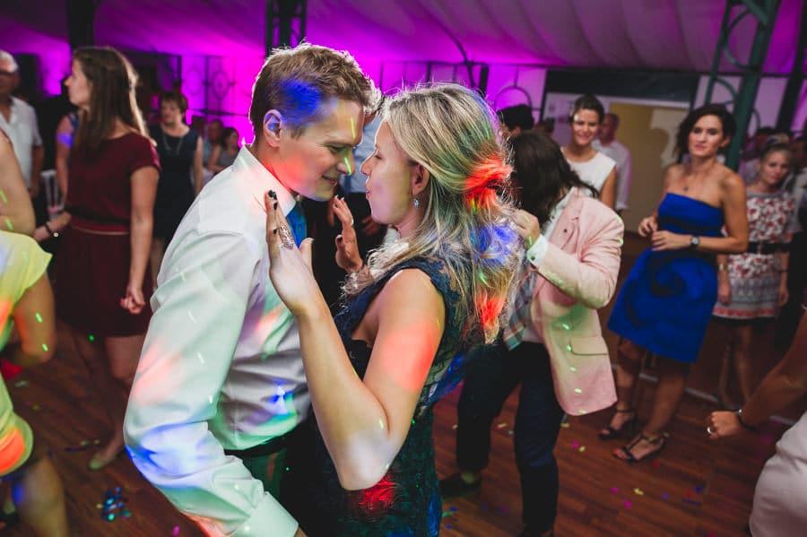 Mariage au domaine de la Corbe CHARLOTTE-ET-JULIEN-MARIAGE-1037
