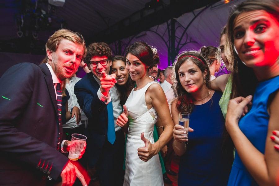 Mariage au domaine de la Corbe CHARLOTTE-ET-JULIEN-MARIAGE-1059