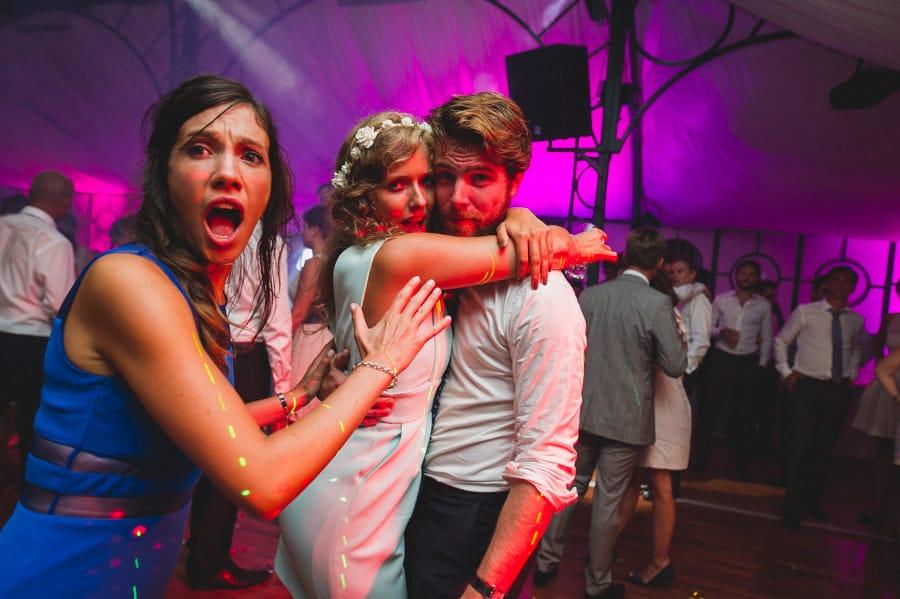 Mariage au domaine de la Corbe CHARLOTTE-ET-JULIEN-MARIAGE-1077
