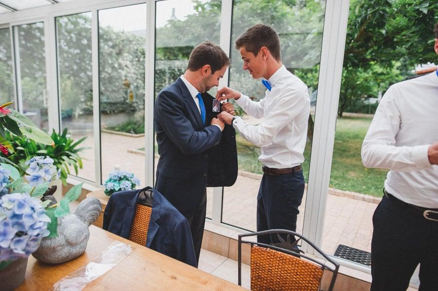 Mariage au domaine de la Corbe CHARLOTTE-ET-JULIEN-MARIAGE-274