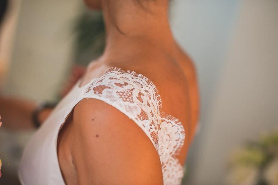 Mariage au domaine de la Corbe CHARLOTTE-ET-JULIEN-MARIAGE-337