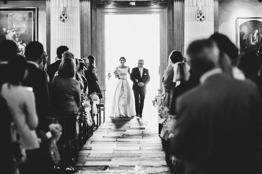 Mariage au domaine de la Corbe CHARLOTTE-ET-JULIEN-MARIAGE-370