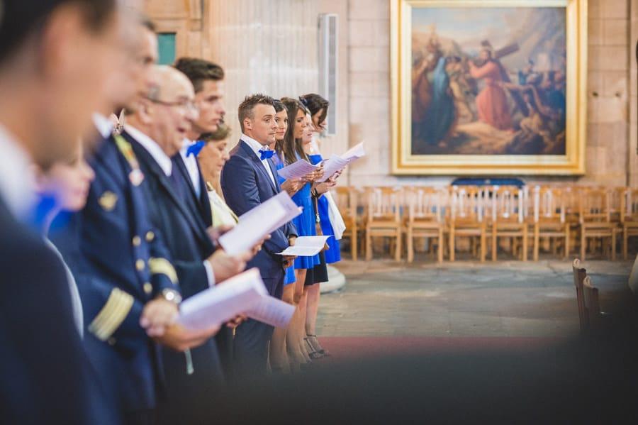 Mariage au domaine de la Corbe CHARLOTTE-ET-JULIEN-MARIAGE-386