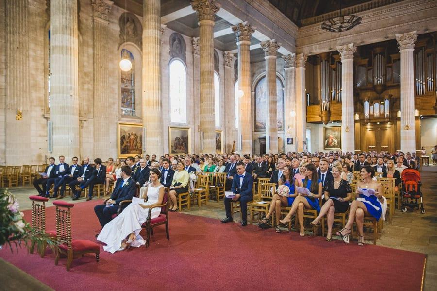Mariage au domaine de la Corbe CHARLOTTE-ET-JULIEN-MARIAGE-416