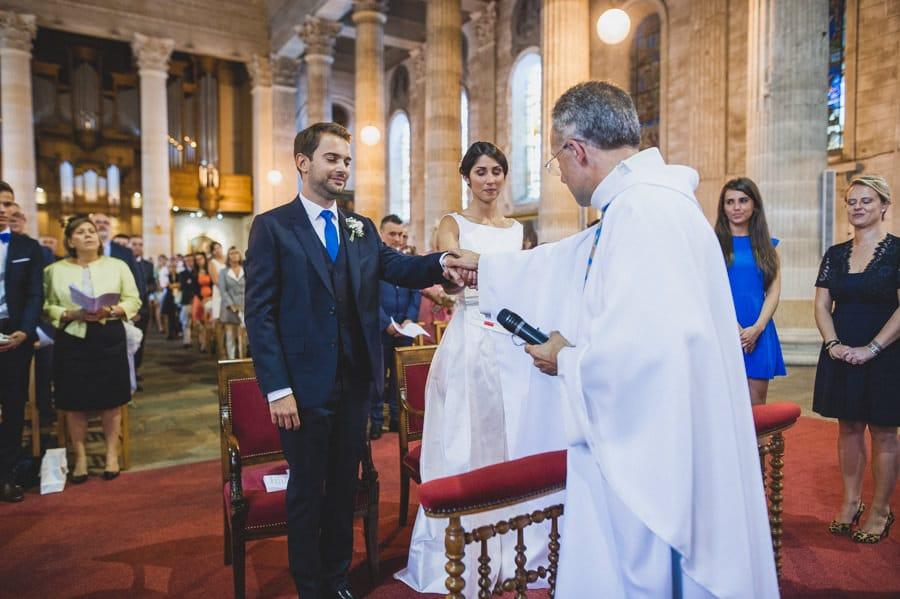 Mariage au domaine de la Corbe CHARLOTTE-ET-JULIEN-MARIAGE-438
