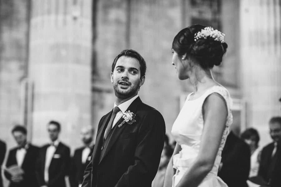 Mariage au domaine de la Corbe CHARLOTTE-ET-JULIEN-MARIAGE-461