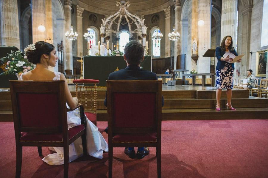 Mariage au domaine de la Corbe CHARLOTTE-ET-JULIEN-MARIAGE-478