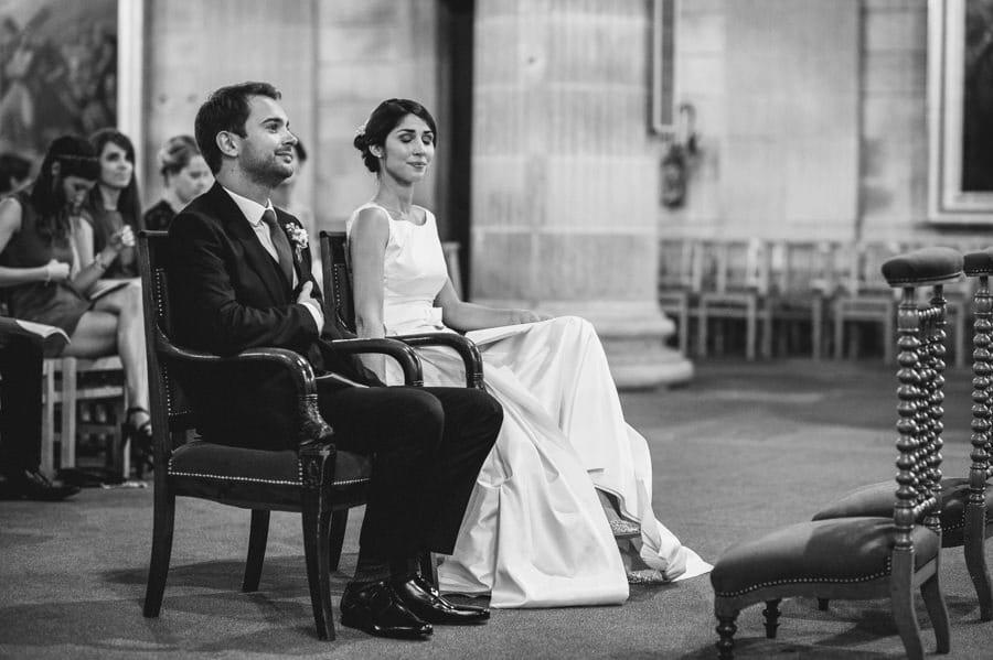 Mariage au domaine de la Corbe CHARLOTTE-ET-JULIEN-MARIAGE-485