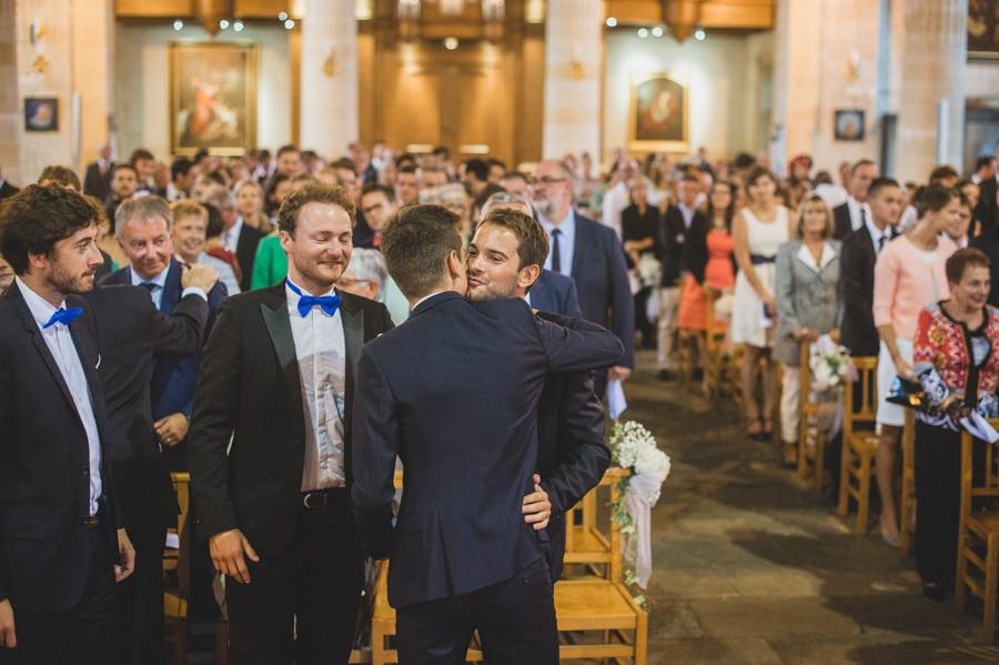 Mariage au domaine de la Corbe CHARLOTTE-ET-JULIEN-MARIAGE-503