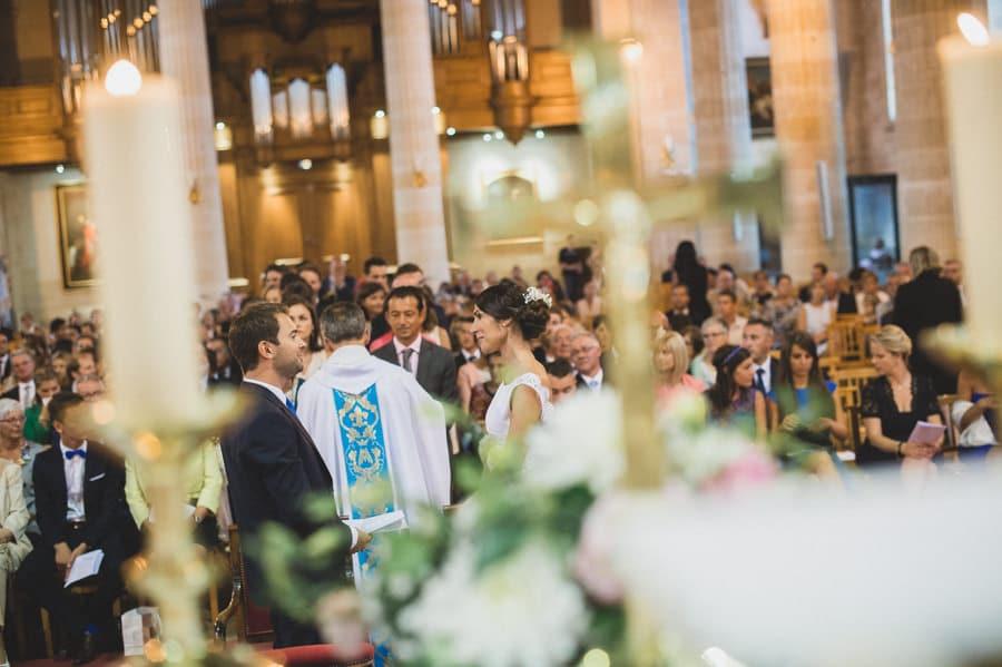 Mariage au domaine de la Corbe CHARLOTTE-ET-JULIEN-MARIAGE-507