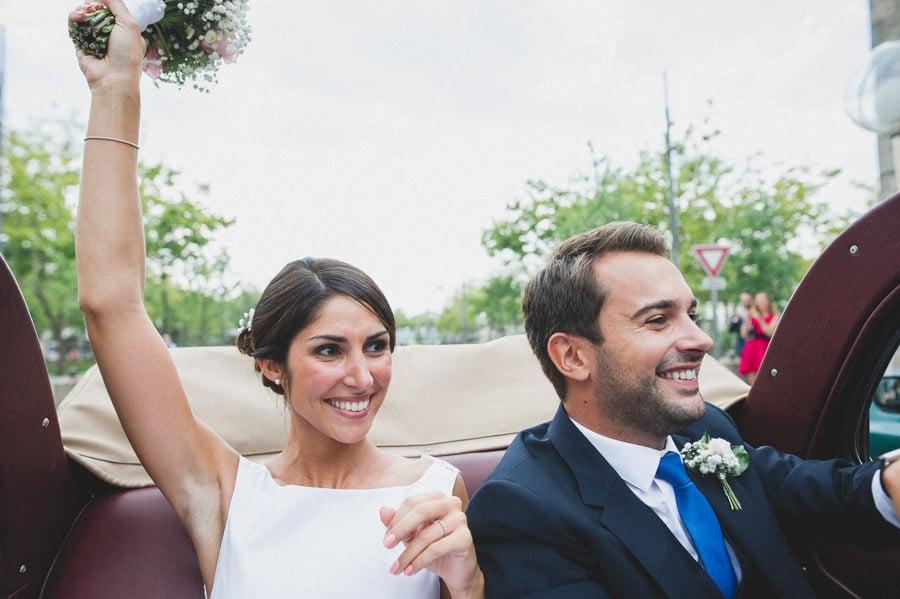 Mariage au domaine de la Corbe CHARLOTTE-ET-JULIEN-MARIAGE-550