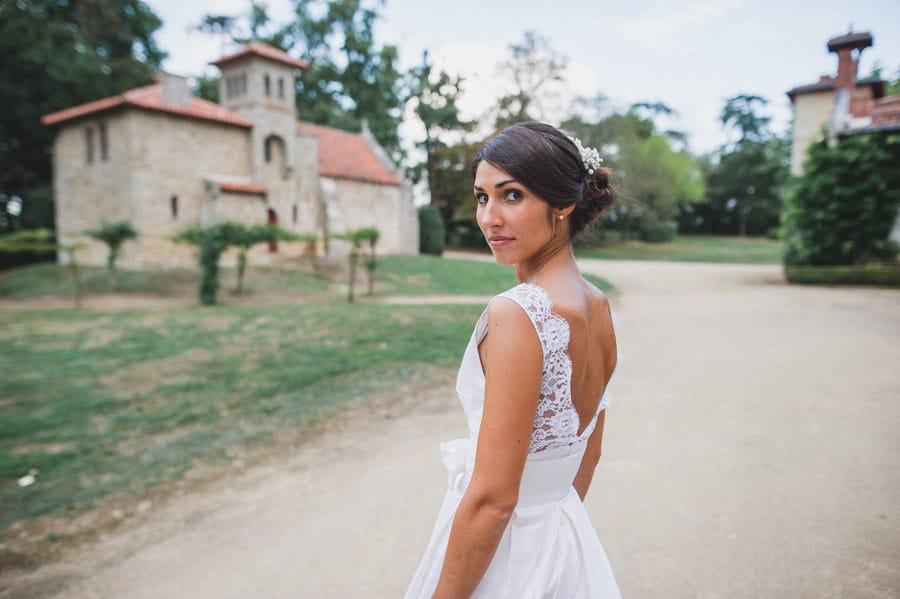 Mariage au domaine de la Corbe CHARLOTTE-ET-JULIEN-MARIAGE-572