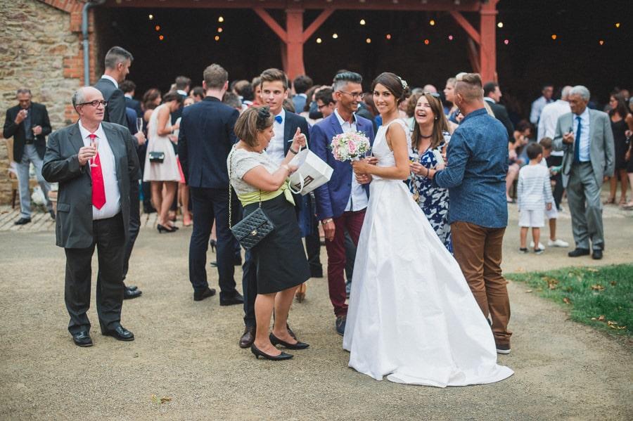Mariage au domaine de la Corbe CHARLOTTE-ET-JULIEN-MARIAGE-613