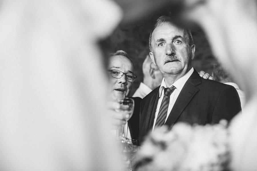 Mariage au domaine de la Corbe CHARLOTTE-ET-JULIEN-MARIAGE-621