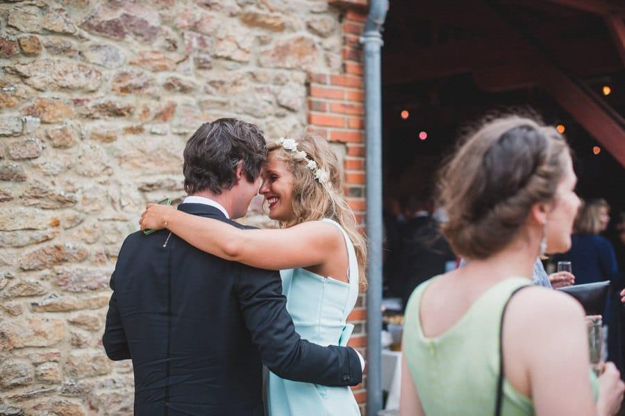 Mariage au domaine de la Corbe CHARLOTTE-ET-JULIEN-MARIAGE-624