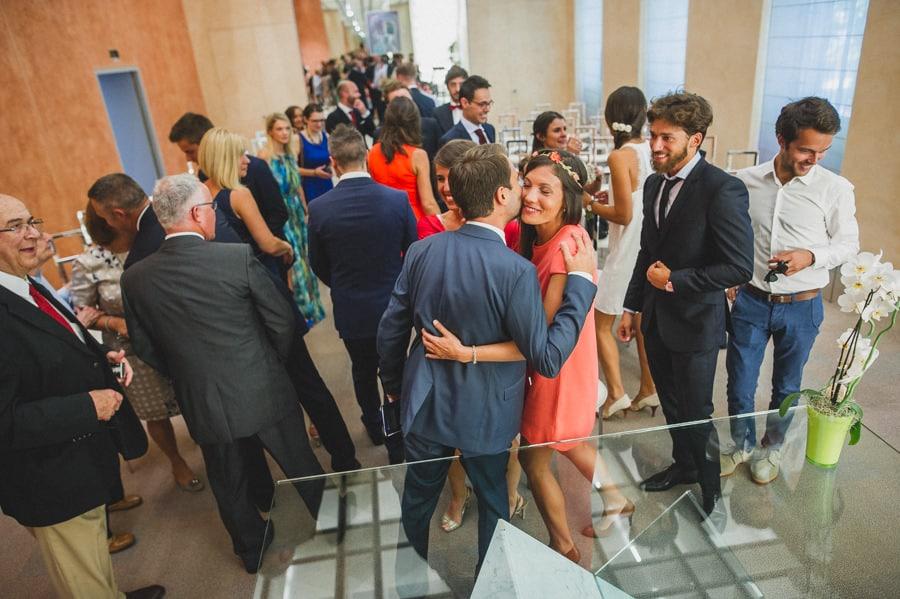 Mariage au domaine de la Corbe CHARLOTTE-ET-JULIEN-MARIAGE-70