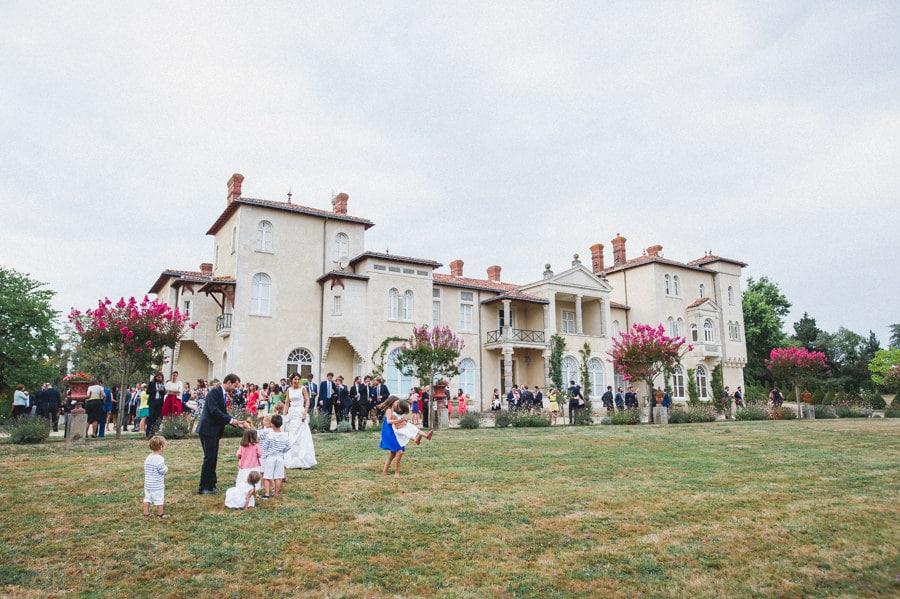 Mariage au domaine de la Corbe CHARLOTTE-ET-JULIEN-MARIAGE-724