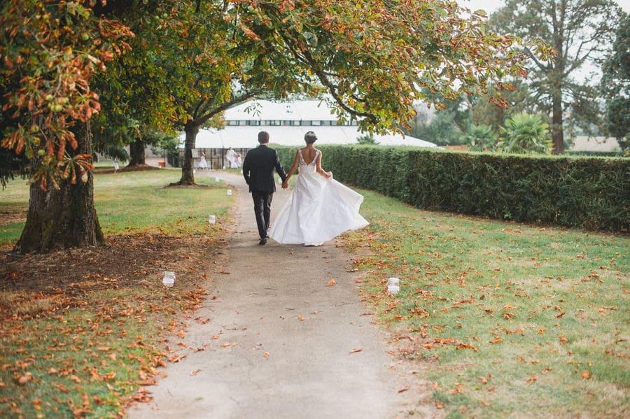 Mariage au domaine de la Corbe CHARLOTTE-ET-JULIEN-MARIAGE-733