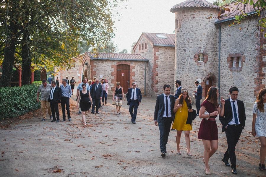 Mariage au domaine de la Corbe CHARLOTTE-ET-JULIEN-MARIAGE-761