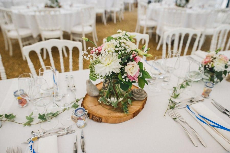 Mariage au domaine de la Corbe CHARLOTTE-ET-JULIEN-MARIAGE-769