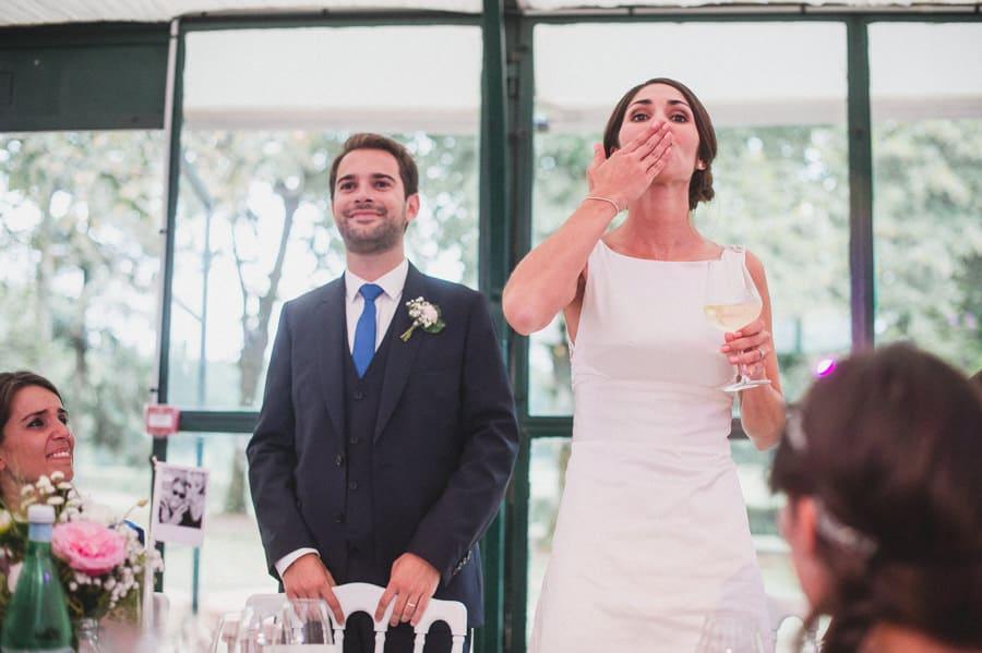 Mariage au domaine de la Corbe CHARLOTTE-ET-JULIEN-MARIAGE-832