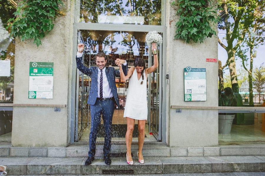 Mariage au domaine de la Corbe CHARLOTTE-ET-JULIEN-MARIAGE-85