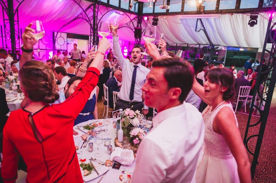 Mariage au domaine de la Corbe CHARLOTTE-ET-JULIEN-MARIAGE-850
