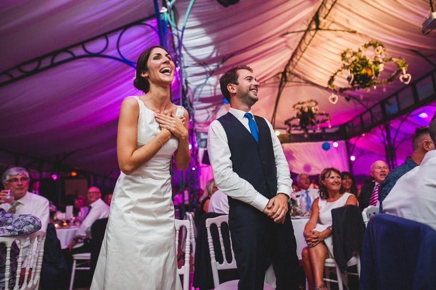 Mariage au domaine de la Corbe CHARLOTTE-ET-JULIEN-MARIAGE-856