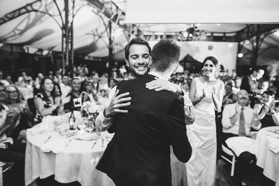 Mariage au domaine de la Corbe CHARLOTTE-ET-JULIEN-MARIAGE-900