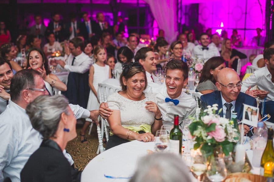 Mariage au domaine de la Corbe CHARLOTTE-ET-JULIEN-MARIAGE-940