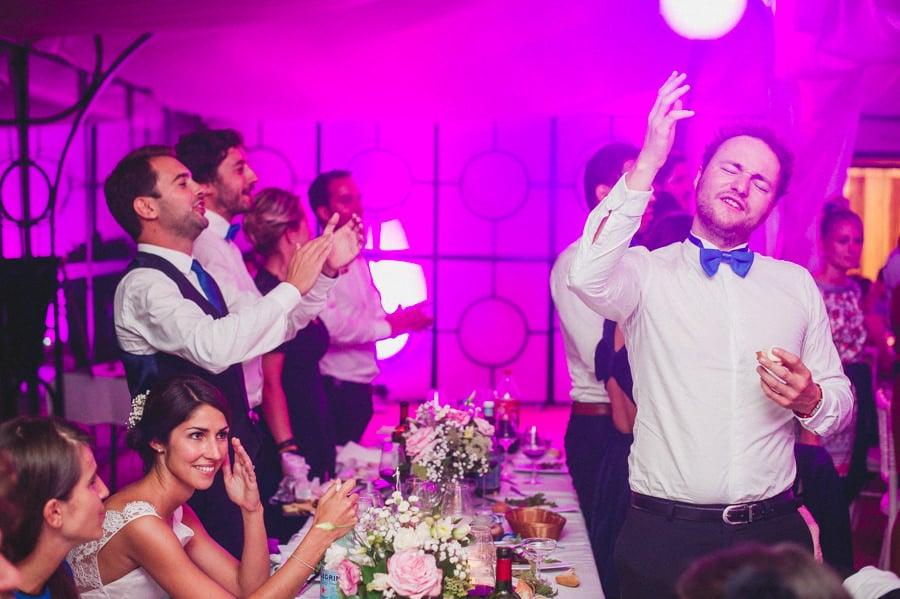 Mariage au domaine de la Corbe CHARLOTTE-ET-JULIEN-MARIAGE-957