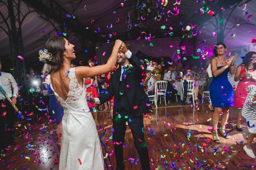 Mariage au domaine de la Corbe CHARLOTTE-ET-JULIEN-MARIAGE-984