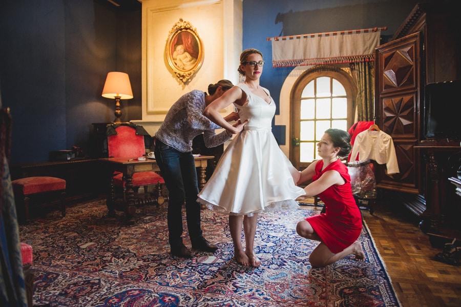 Mariage au château de la Colaissiere RAPHAELLE-ET-JULIEN-MARIAGE-110