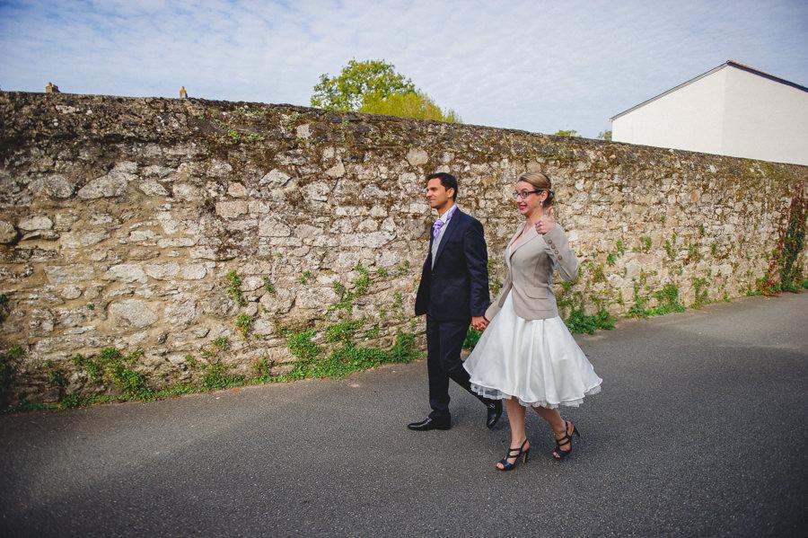 Mariage au château de la Colaissiere RAPHAELLE-ET-JULIEN-MARIAGE-135