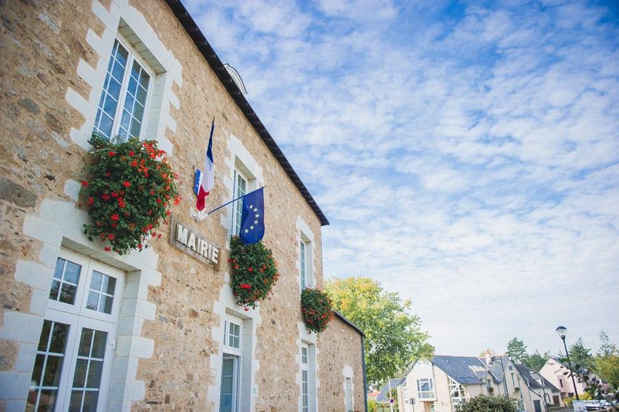 Mariage au château de la Colaissiere RAPHAELLE-ET-JULIEN-MARIAGE-140