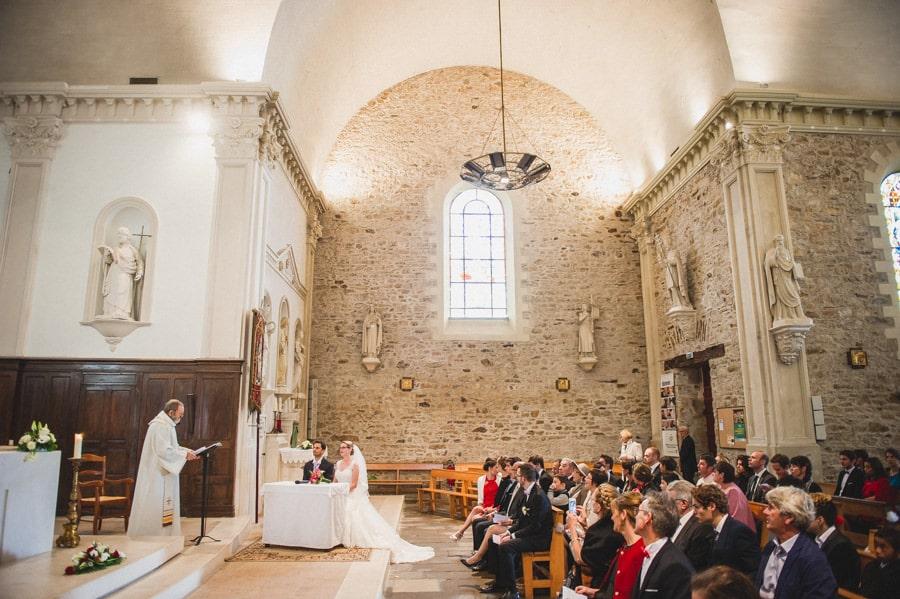 Mariage au château de la Colaissiere RAPHAELLE-ET-JULIEN-MARIAGE-279