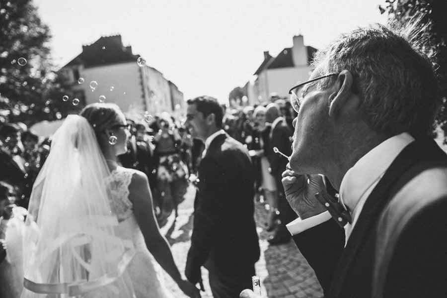 Mariage au château de la Colaissiere RAPHAELLE-ET-JULIEN-MARIAGE-409