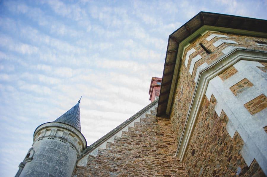 Mariage au château de la Colaissiere RAPHAELLE-ET-JULIEN-MARIAGE-5