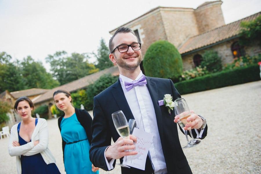 Mariage au château de la Colaissiere RAPHAELLE-ET-JULIEN-MARIAGE-601