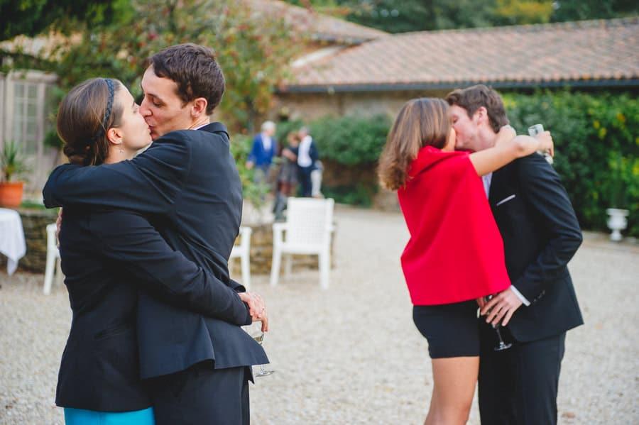 Mariage au château de la Colaissiere RAPHAELLE-ET-JULIEN-MARIAGE-649