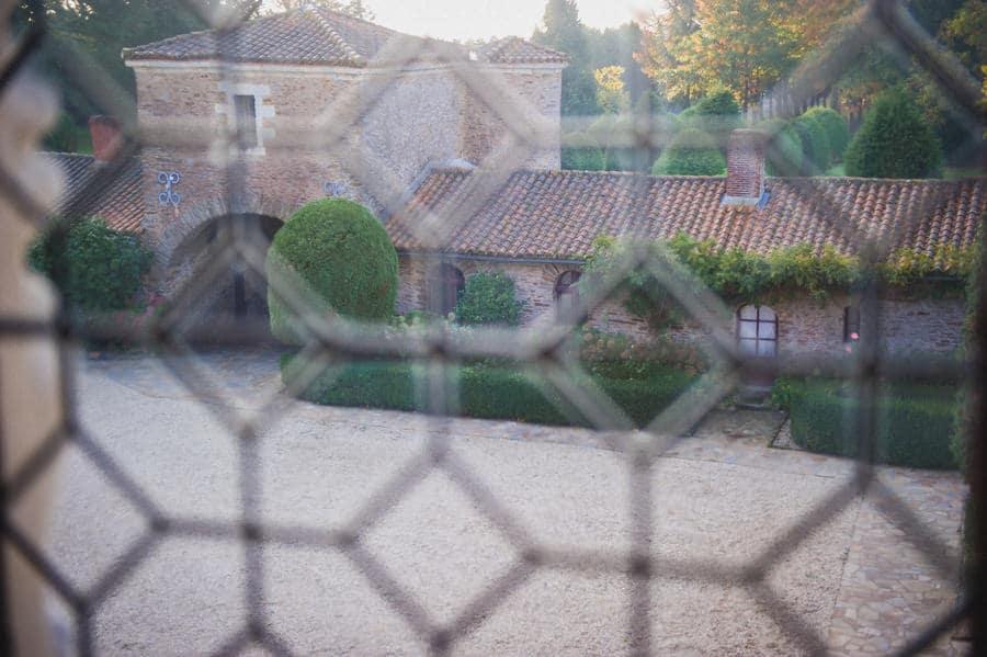Mariage au château de la Colaissiere RAPHAELLE-ET-JULIEN-MARIAGE-7