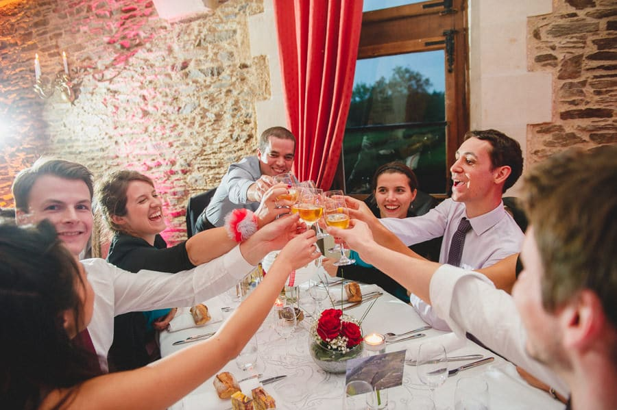 Mariage au château de la Colaissiere RAPHAELLE-ET-JULIEN-MARIAGE-739