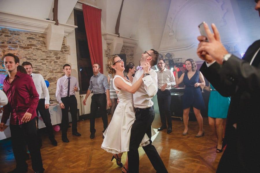 Mariage au château de la Colaissiere RAPHAELLE-ET-JULIEN-MARIAGE-904