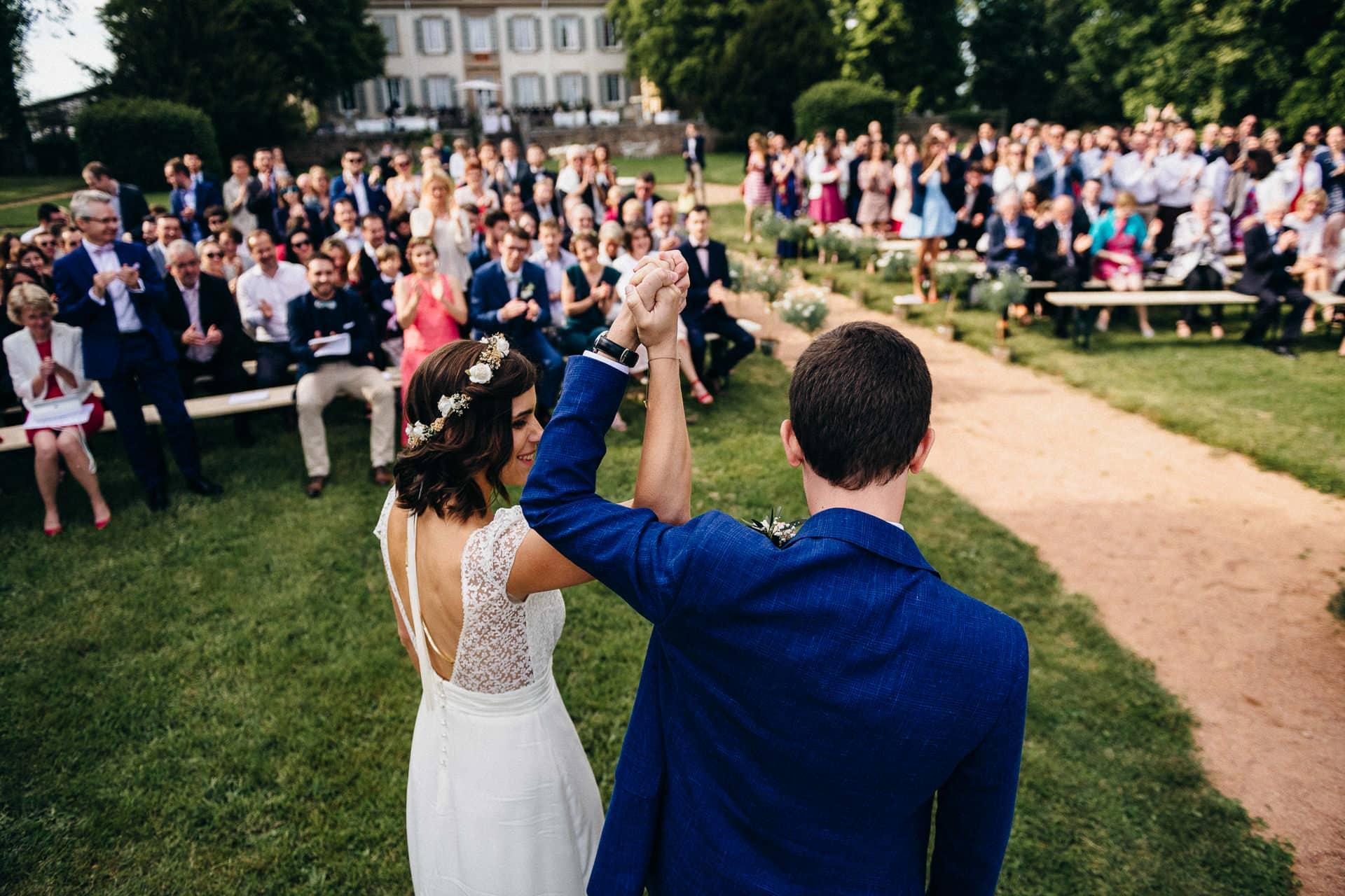 photographe_mariage_lyon-chateau_de_bourdeliere