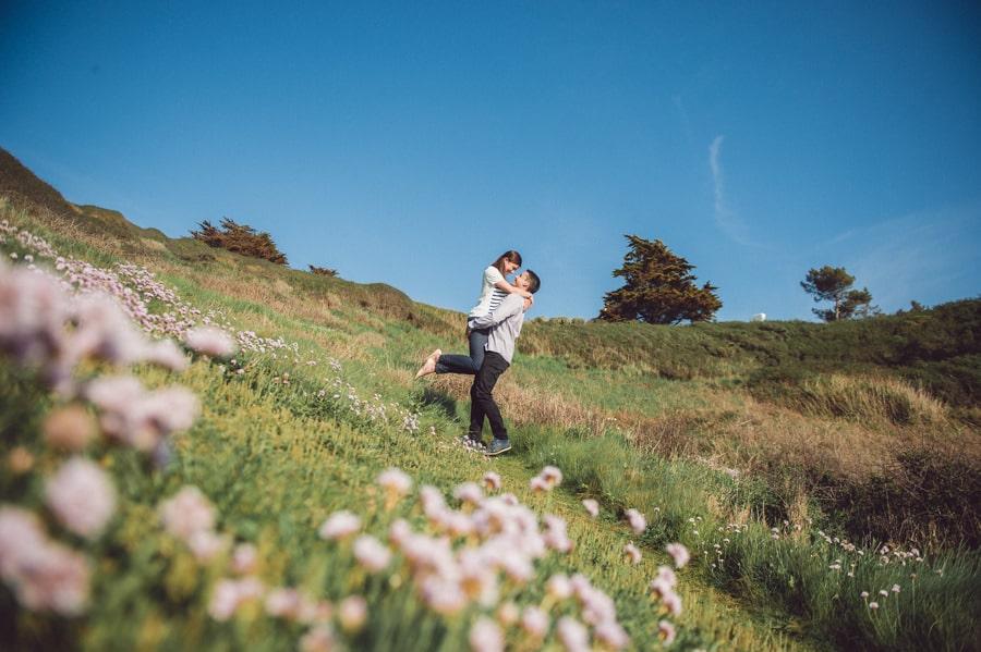 Séance engagement en Bretagne seance-engagement-bretagne-photographe-bretagne-12