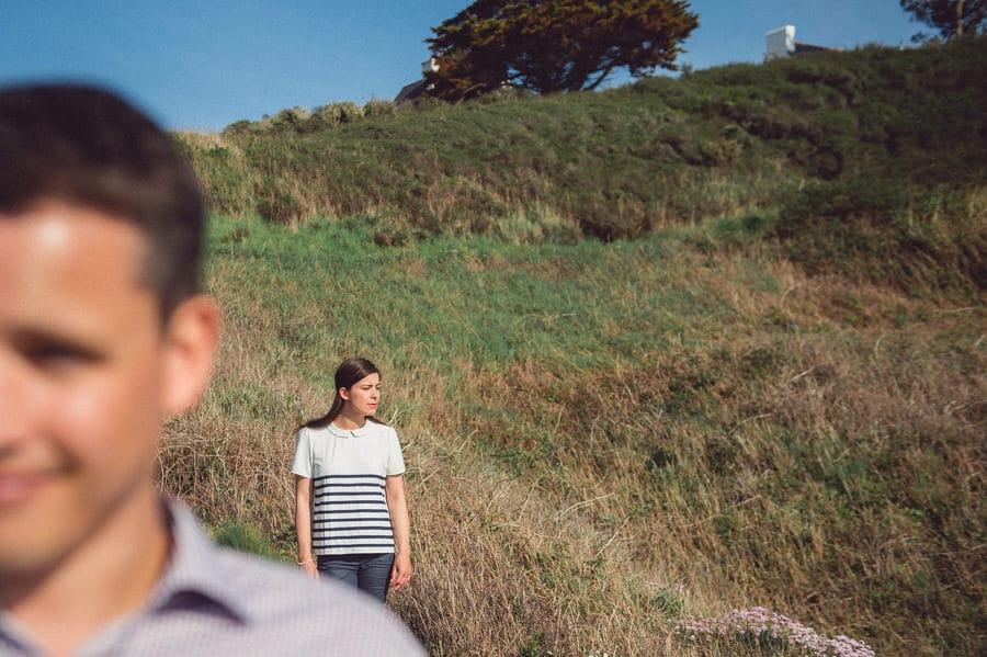 Séance engagement en Bretagne seance-engagement-bretagne-photographe-bretagne-13