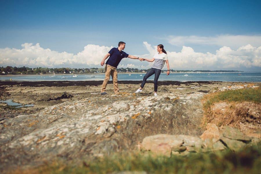 Séance engagement en Bretagne seance-engagement-bretagne-photographe-bretagne-3
